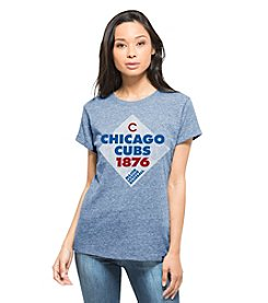 47 Brand ® MLB® Chicago Cubs Women's