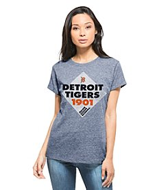47 Brand ® MLB® Detroit Tigers Women's