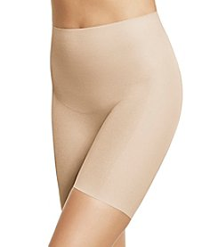 Wacoal® Zoned 4 Shape Long Leg Shaper