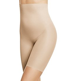 Wacoal® Zoned 4 Shape Hi-Waist Long Leg Shaper