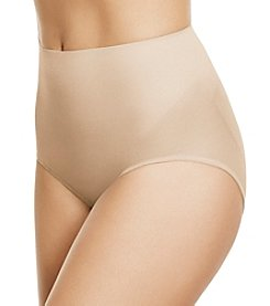 Wacoal® Zoned 4 Shape Brief