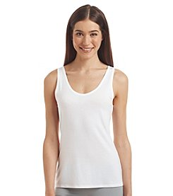 Jockey® Super Soft V-Neck Camisole