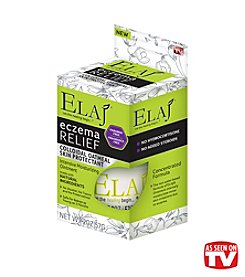 As Seen on TV Elaj Eczema Relief