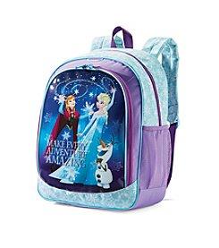American Tourister® Disney™ Frozen