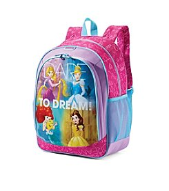 American Tourister® Disney™ Princess