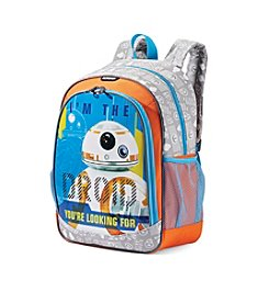 American Tourister® Star Wars™ BB-8 Backpack