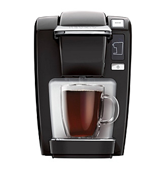 Keurig® K15 Classic Series Single Serve Coffeemaker