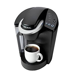 Keurig® K55 Classic Series Single Serve Coffeemaker