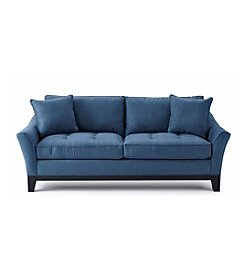 HM Richards Hayes Sofa