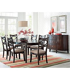 Standard Furniture Serenity Dining Collection