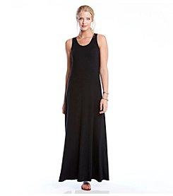 Karen Kane® Classic Maxi Dress