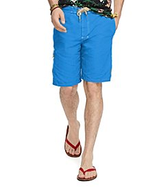 Polo Ralph Lauren® Men's Kailua Swim Trunks