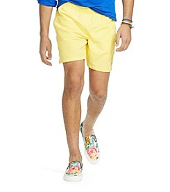 Polo Ralph Lauren® Men's Swim Boxer