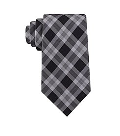 Kenneth Cole REACTION® Men's Franky Plaid Tie