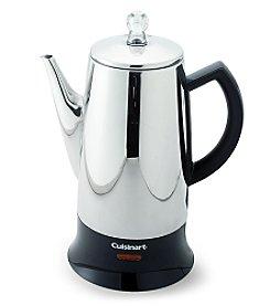 Cuisinart® Classic 12-Cup Percolator