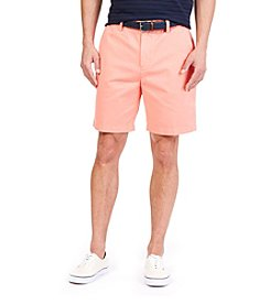 Nautica® Men's Deck Shorts