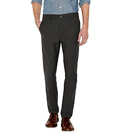 Levi's® Men's 511 Slim Fit Chino Pants