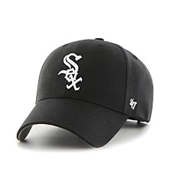 MLB® Chicago White Sox Men's MVP Baseball Hat