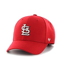 MLB® St. Louis Cardinals MVP Baseball Hat