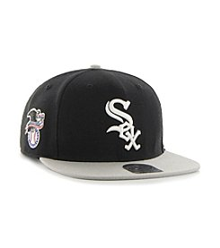 MLB® Chicago White Sox Sure Shot Baseball Hat