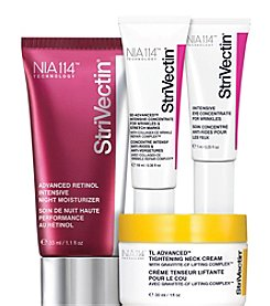StriVectin® Skin Restoring Essentials Gift Set (A $161 Value)