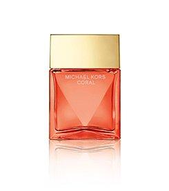 Michael Kors™ Coral Eau De Parfum