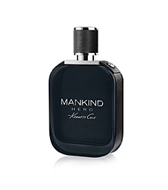 Kenneth Cole® Mankind Hero Eau De Toilette