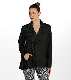Karen Kane® Swing Jacket