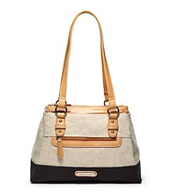 Stone Mountain® Spectator Satchel