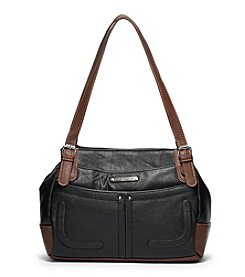 Stone Mountain® Oscar Satchel
