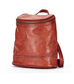 Frye® Small Campus Backpack