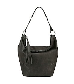 Nine West® Tassel Times Hobo