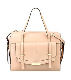 Nine West® Tipping Point Satchel