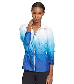 Lauren Active® Full-Zip Active Jacket