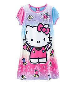 Hello Kitty® Girls' 4-10 Nightgown