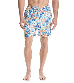 Tommy Bahama® Men's Naples Retro Pop Swim Trunks