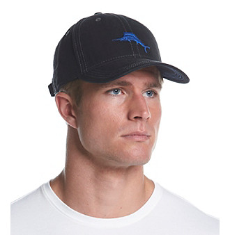 UPC 023798081969 product image for Tommy Bahama® Men s New Antigua Cove Cap   8288a16bcae
