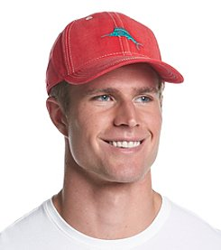Tommy Bahama® Men's New Antigua Cove Cap