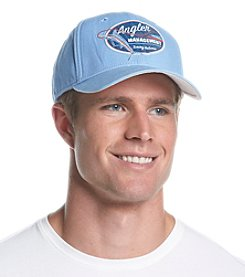 Tommy Bahama® Men's Angler Management Cap