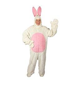 Adult Bunny Suit