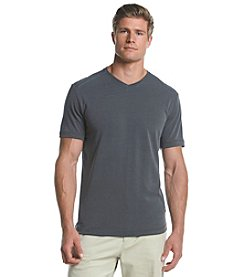 Tommy Bahama® Men's New Pebble Shore V-Neck Short Sleeve Tee