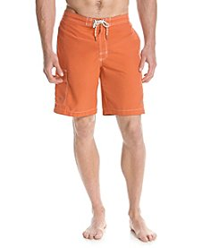 Tommy Bahama® Men's Baja Poolside Swim Trunks