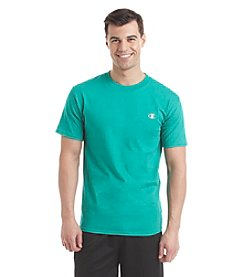 Champion® Men's Performance Short Sleeve Tee