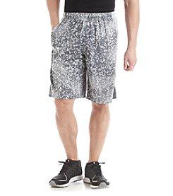 Champion® Men's Powertrain Shorts