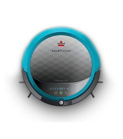 Bissell® SmartClean Robot Vacuum