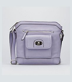 b.ø.c Rose Bank Crossbody