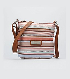 b.ø.c Primavera Top Zop Crossbody