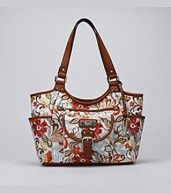 b.ø.c Primavera Shopper