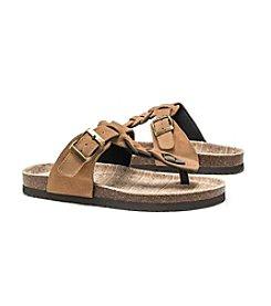 MUK LUKS® Women's Marsha Sandals