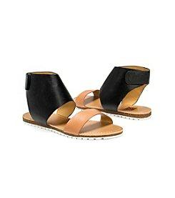 MUK LUKS® Women's Edie Sandals